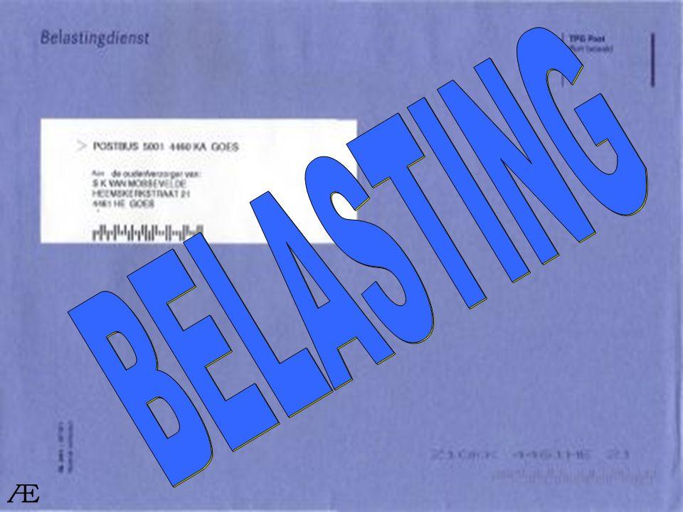2009-2010Belasting3