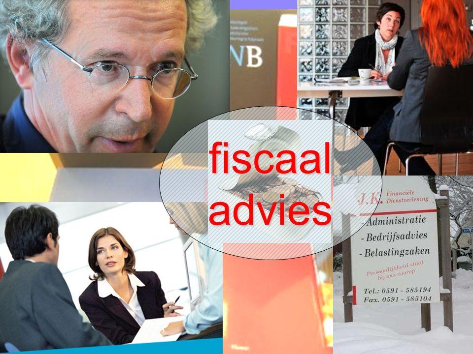 2009-2010Belasting22 fiscaaladvies