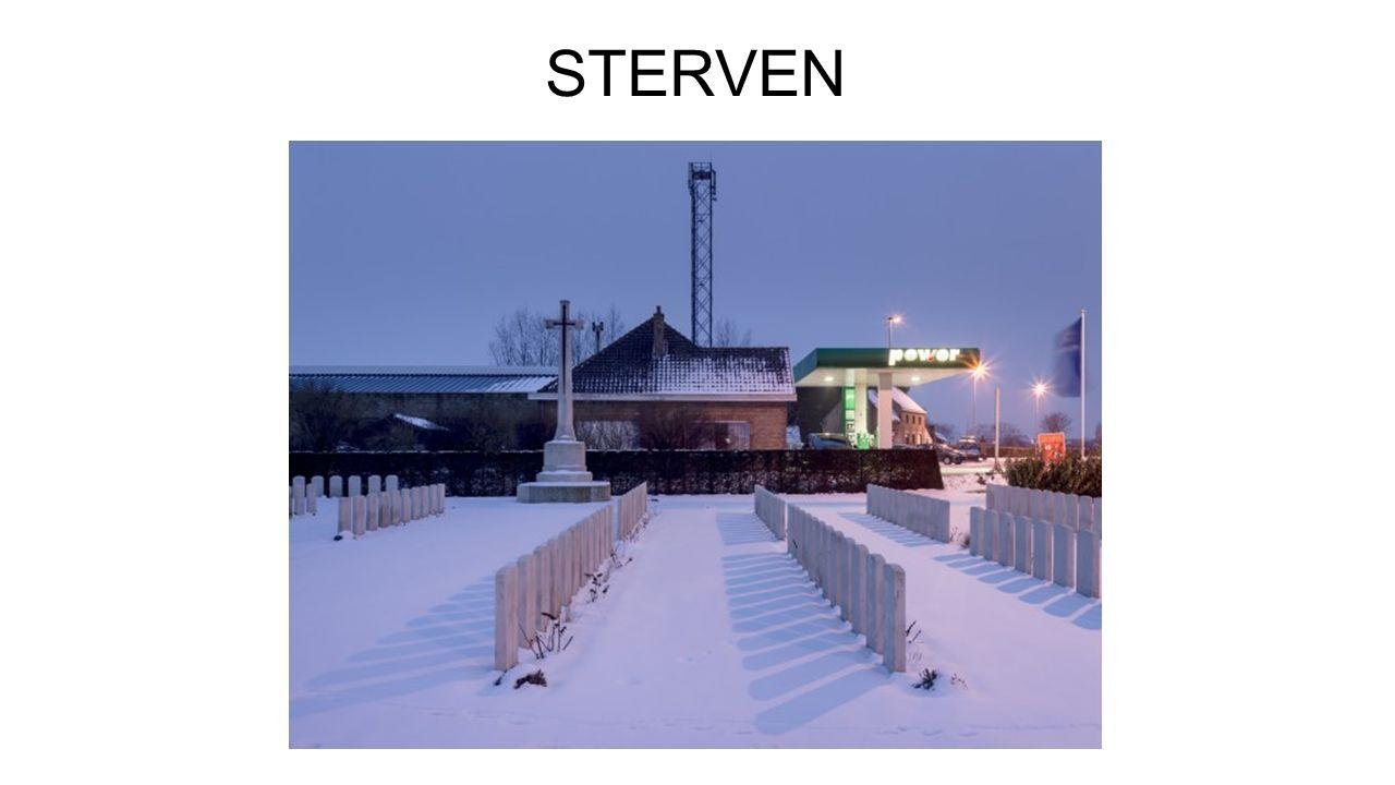 STERVEN