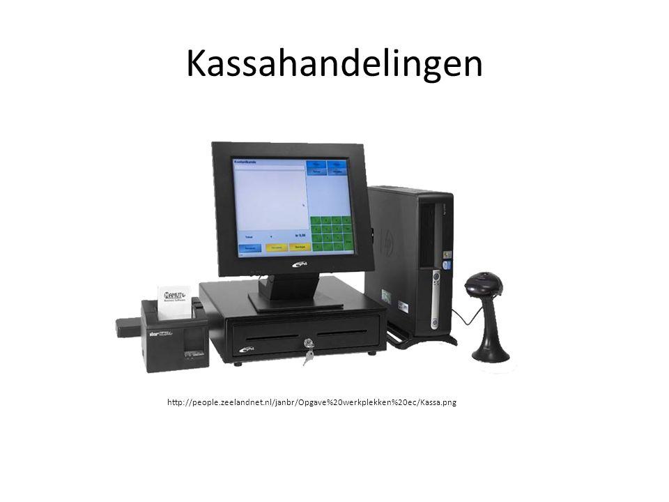 Kassahandelingen http://people.zeelandnet.nl/janbr/Opgave%20werkplekken%20ec/Kassa.png