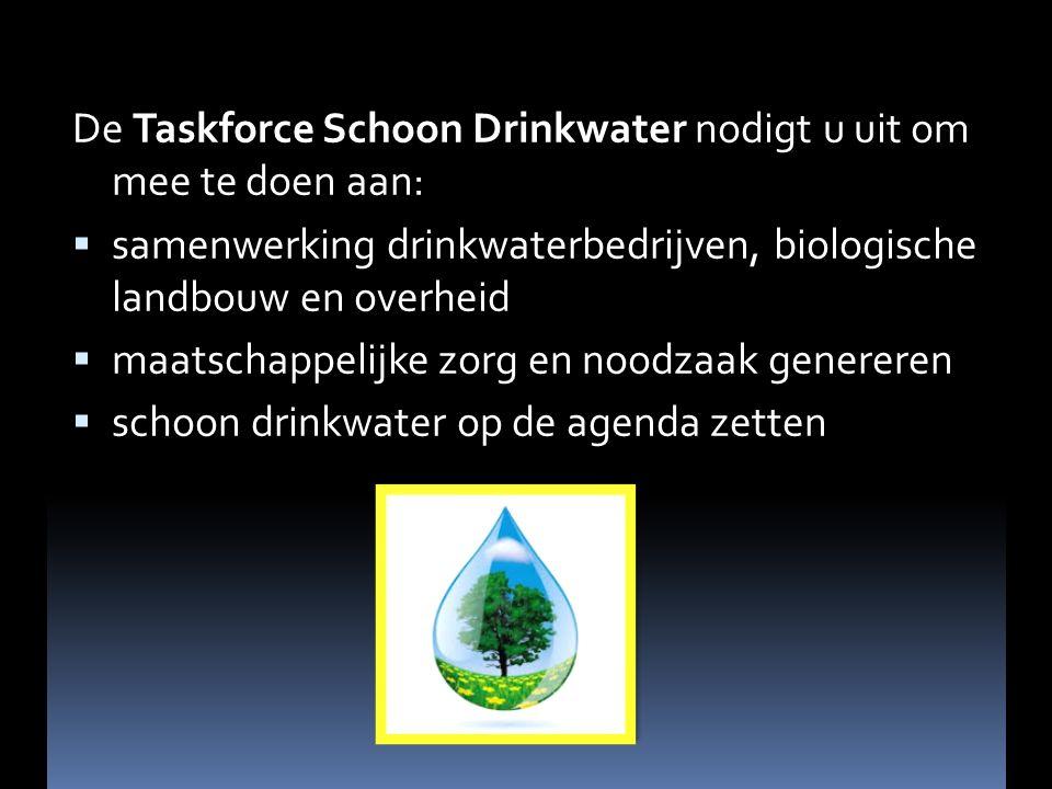 Waterlied https://www.youtube.com/watch?v=zVXnoIoWu88 en m.m.v.: Anita Mooijman - Bert de Raaf - Jan Kelderman door De Reisgenoot en Pleun Pijnenburg