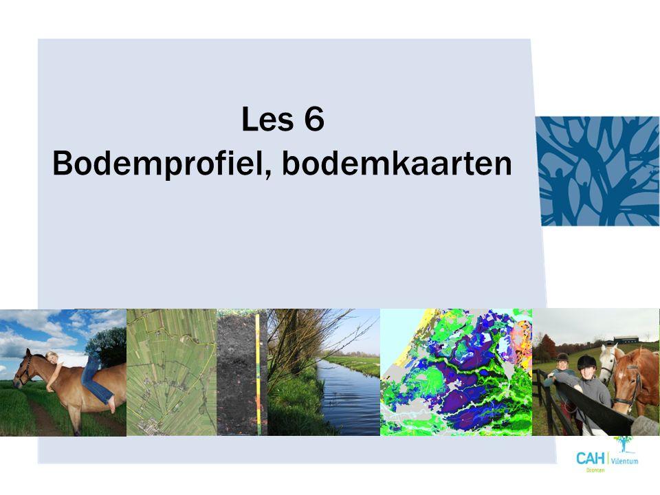 Vragen Veengronden 1Welke fragmenten hebben voor het grootste deel betrekking op hoogveen.