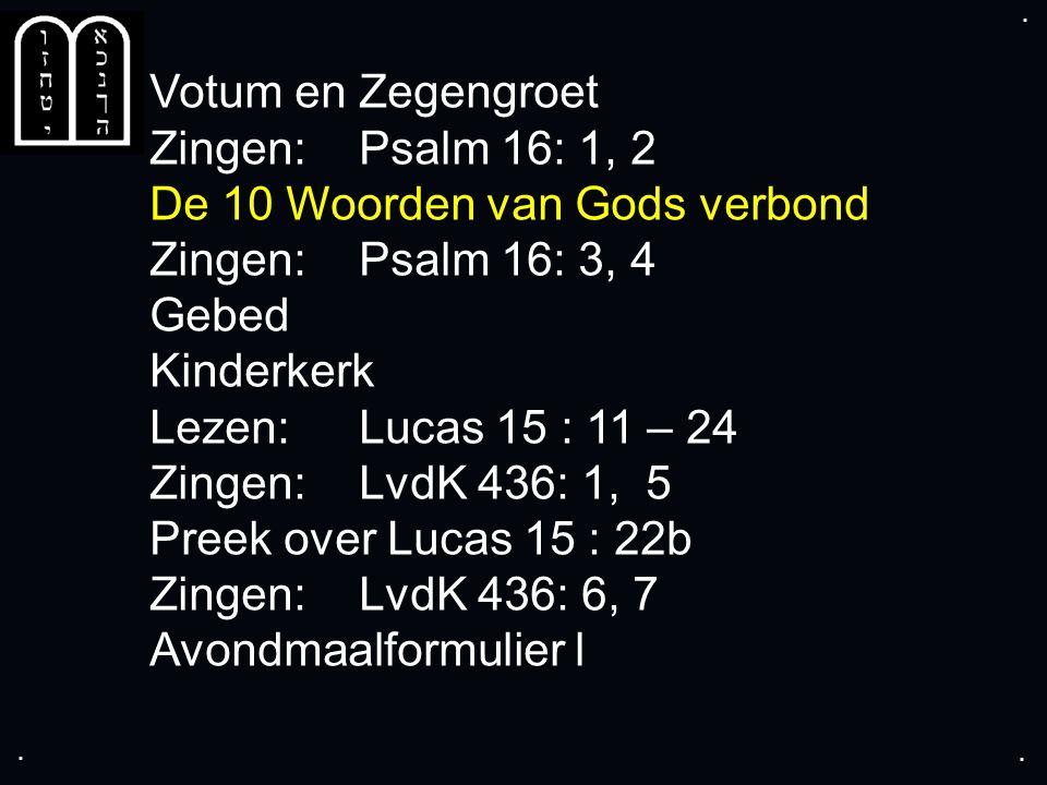 Psalm 22: 7