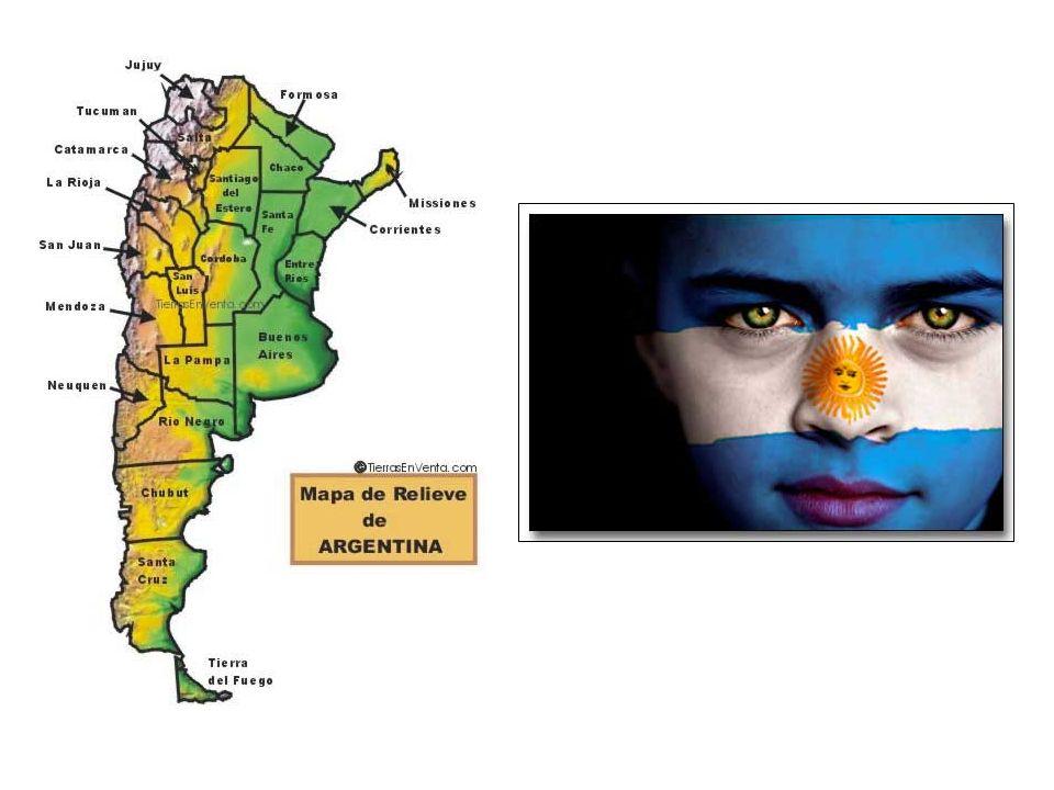Het grondgebied van het Inca-rijk begon te worden genoemd in Peru nog voordat het werd veroverd door Francisco Pizarro s mannen.