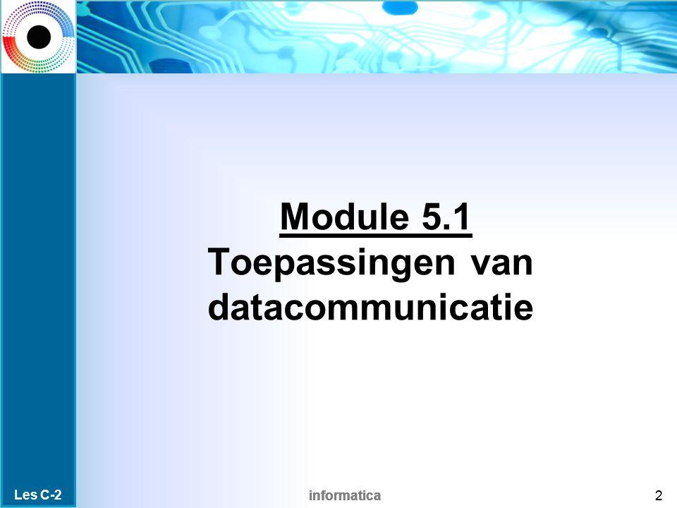 informatica Werking RFID Antenne (1) vangt radiosignalen op, uitgezonden door leesapparaat (2).