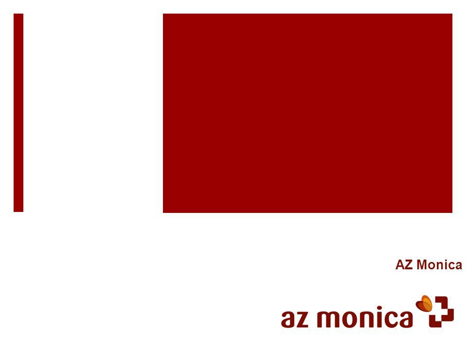 AZ Monica