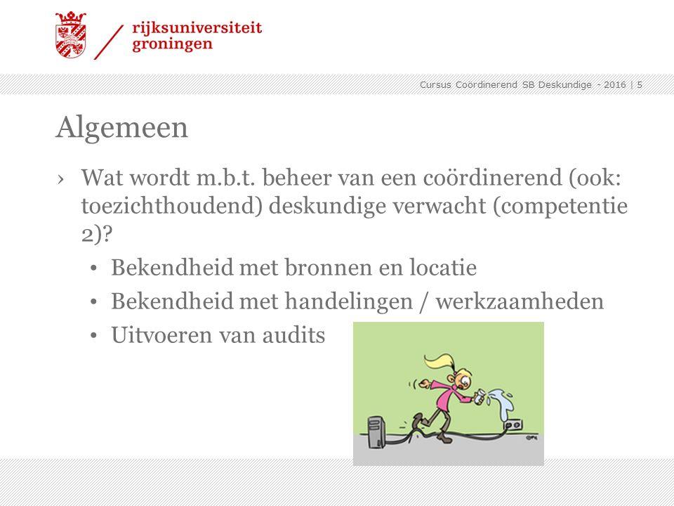 ›Nederlandse Vereniging voor Klinisch Fysici (NVKF) Beroepsvereniging voor klinisch fysici ›Ned.
