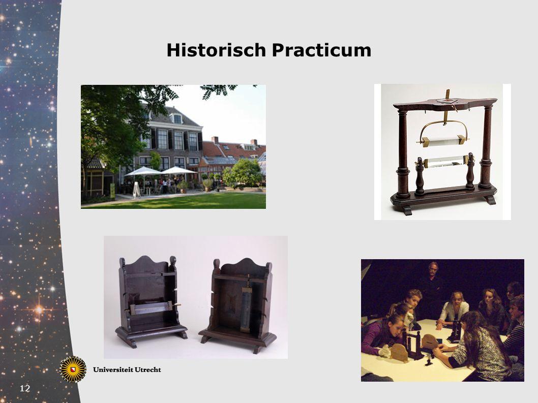 12 Historisch Practicum
