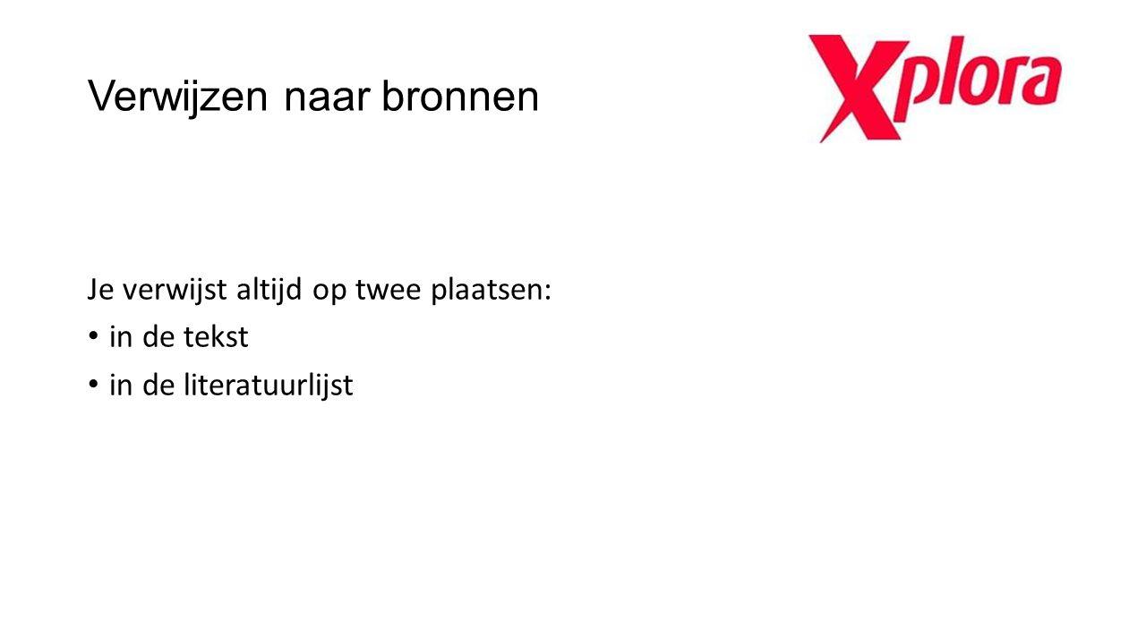 Voorbeelden interview …volgens de heer Jan Jansen (persoonlijke mededeling, 20 december 2015) is dit niet geval… …maar dit is niet het geval (J.