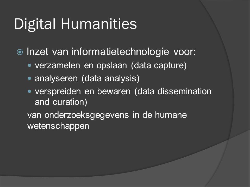 Informatiekunde  Informatiekunde is de leer van het toepassen van informaticahulpmiddelen op een specifiek maatschappelijk of wetenschappelijk gebied, met als doel de productie, de verspreiding en het gebruik van de informatie van dat gebied te faciliteren.