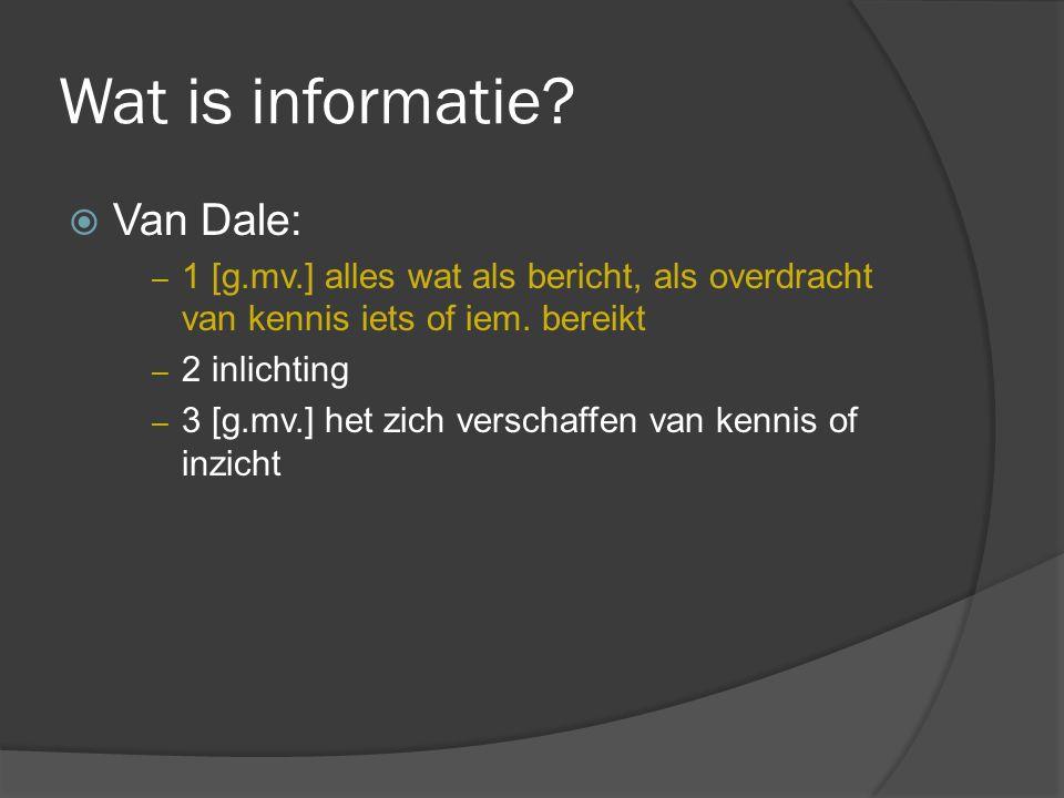 Agenda  01. 12/02/2015 Algemene inleiding, inleiding dataverwerking 02.