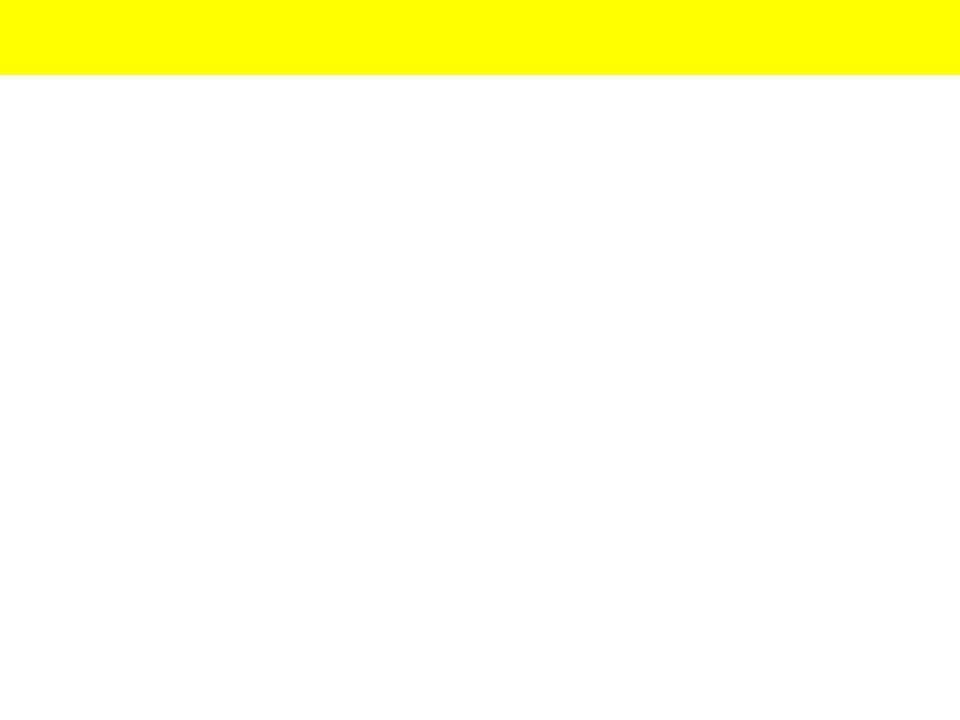 REMMENDE EN STUWENDE KRACHTEN MIGRATIE Stabiliteit Traditie Gevestigde belangen Voorspoed & geluk Veiligheid in eigen land Onveiligheid elders Angst voor onbekende Fatalisme Problematisch vervoer Ontbreken contacten & informatie over elders Instabiliteit Afbraak tradities Relatieve armoede Slechte economie Onveiligheid eigen land Veiligheid elders Zin voor avontuur Ondernemingslust Makkelijk vervoer Banden met familie en bekenden elders