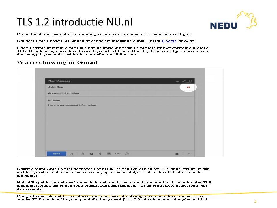 TLS 1.2 introductie NU.nl 4
