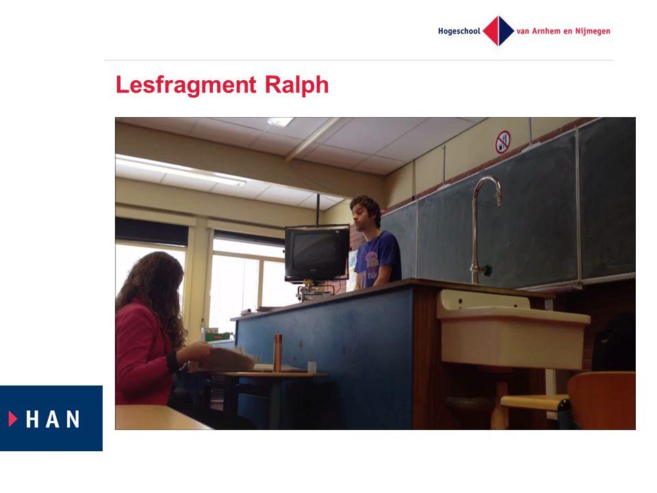 Lesfragment Ralph