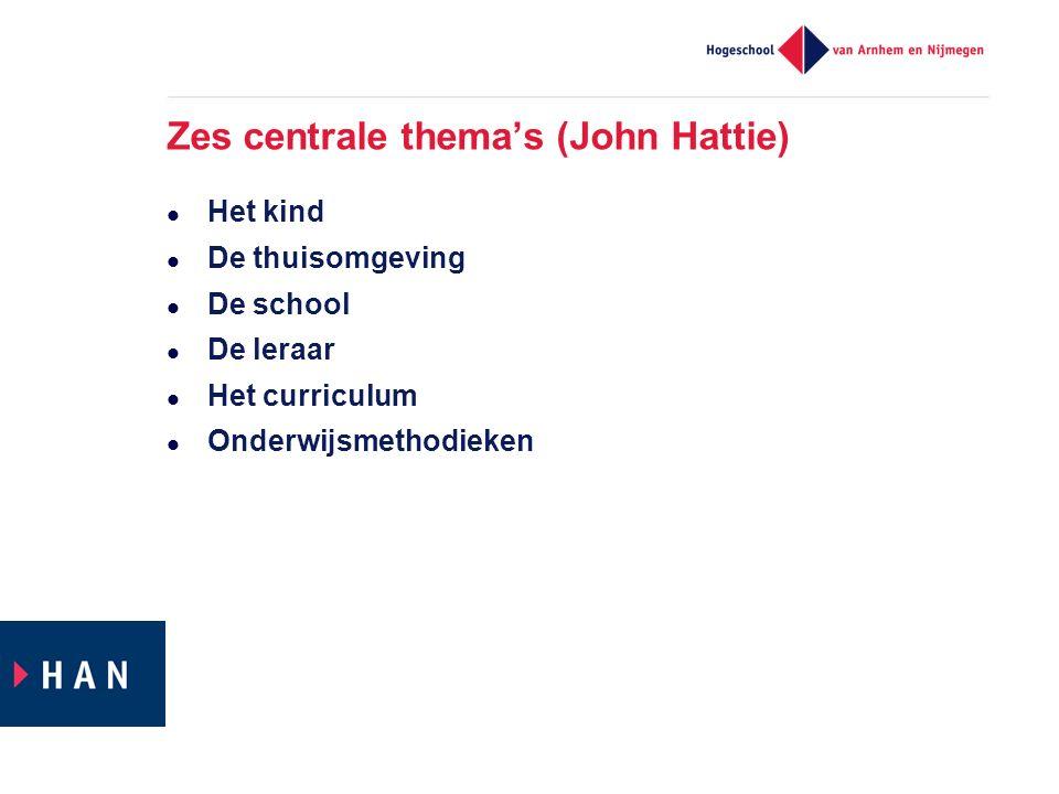 Thuiswerk Lezen week 1.3.