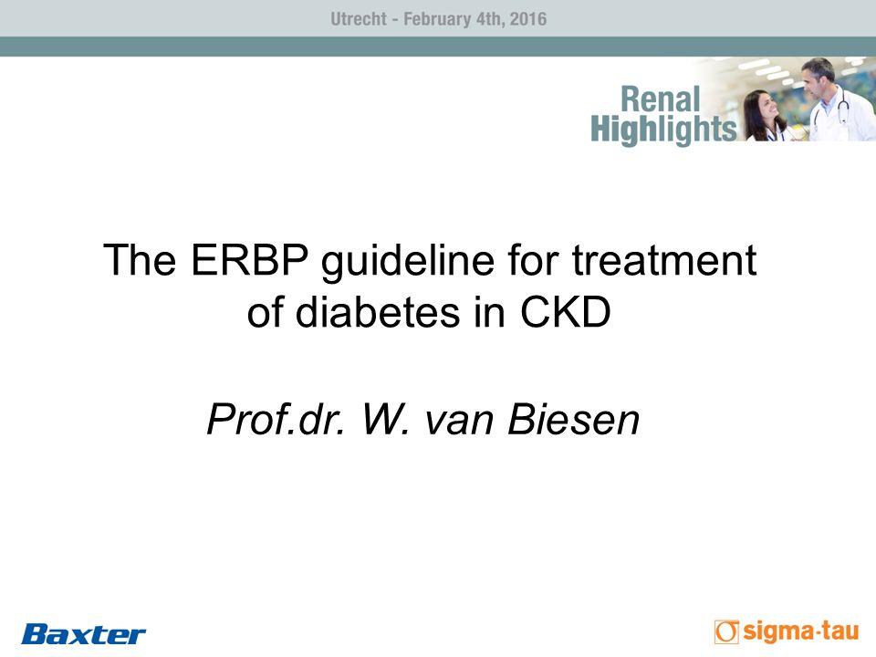 Feces transplantation in nephrology Prof.dr. F.J. Bemelman