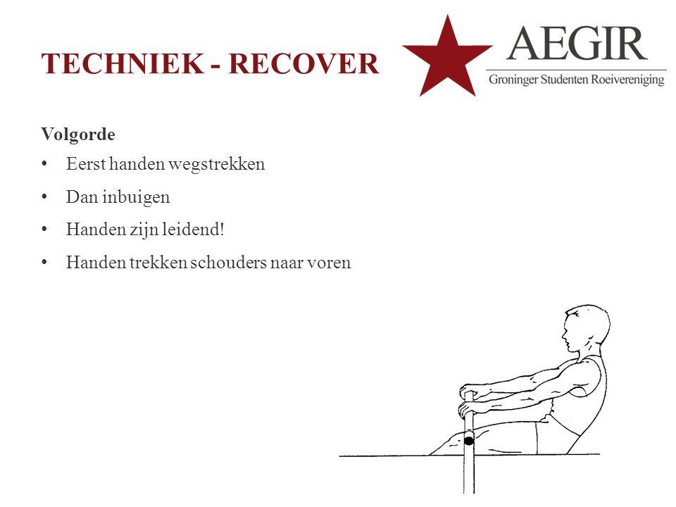 OM TERUG TE KIJKEN Nederlands Roeitechniek deel 1 http://www.youtube.com/watch?v=AM0hF-0lLl0