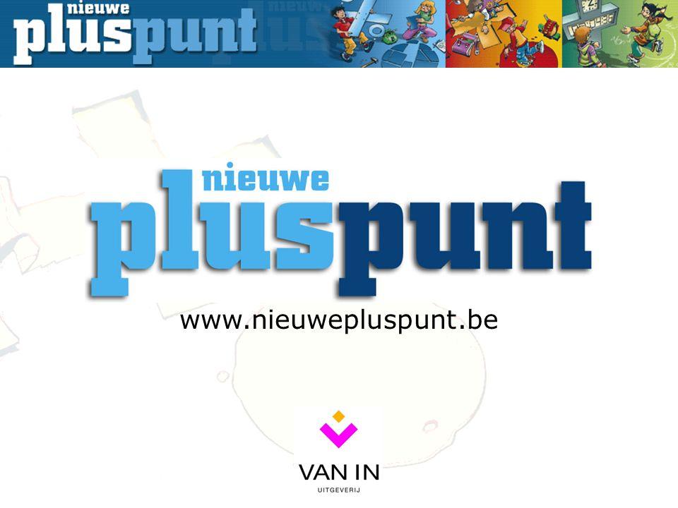 www.nieuwepluspunt.be