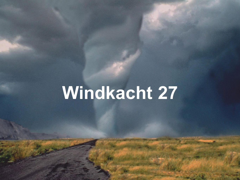 Windkacht 27