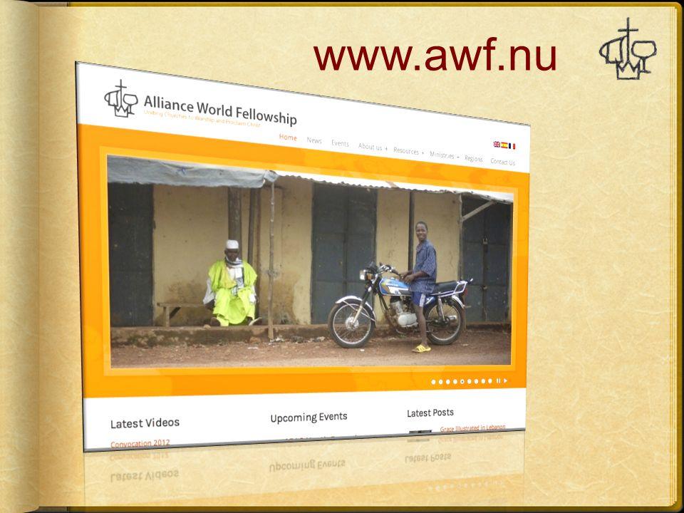 www.awf.nu