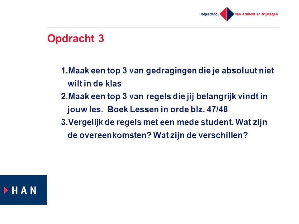 Wisselmomenten http://www.leraar24.nl/video/1420 Wat zijn de overeenkomsten met de werkwijze van docent Rene Kneyboer en fase 4 van het DI model.