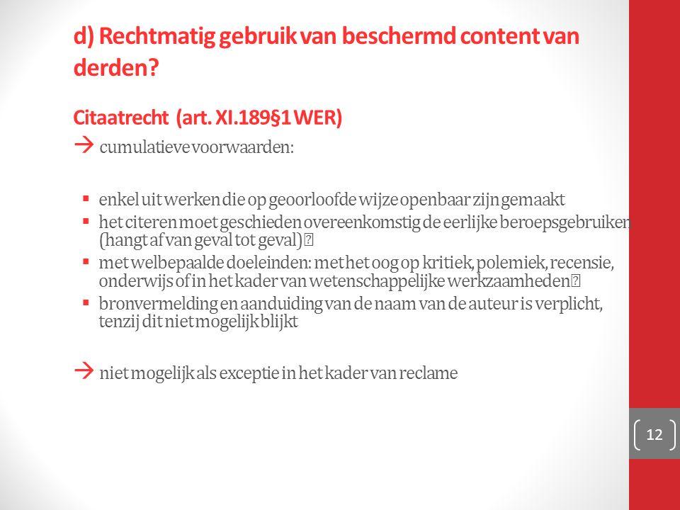 Citaatrecht (art.