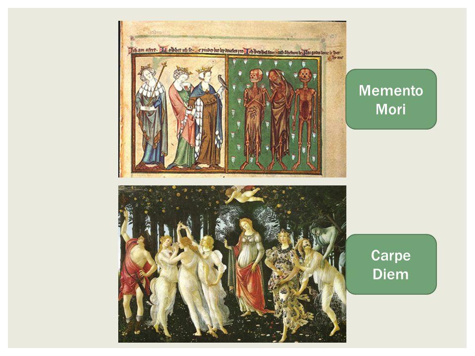 GEVOLGEN RENAISSANCE  Wetenschappelijke revolutie -eerst herontdekken oude kennis (16 de eeuw) -dan toevoegen nieuwe kennis (17 de eeuw)  Ontdekkingstochten (paragraaf 2)  Reformatie (paragraaf 3)