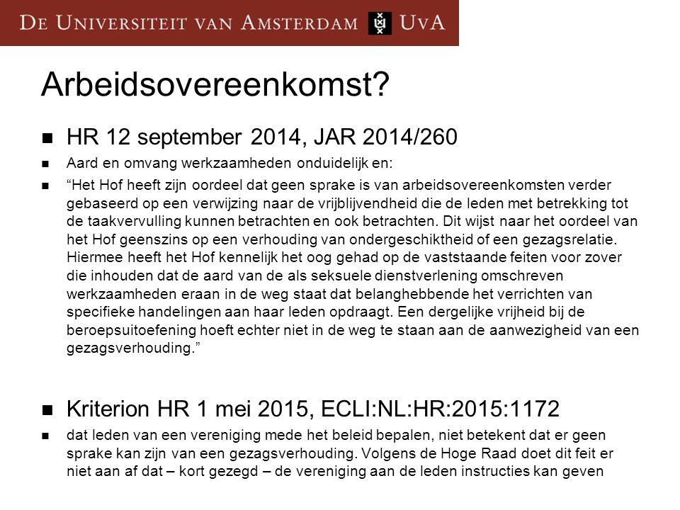 HR 12 februari 2015, ECLI:NL:HR:2015:304 (Datawell) Moet de vordering van de wettelijke verhoging ook die van de wettelijke rente bevatten of kan die laatste later worden ingediend.