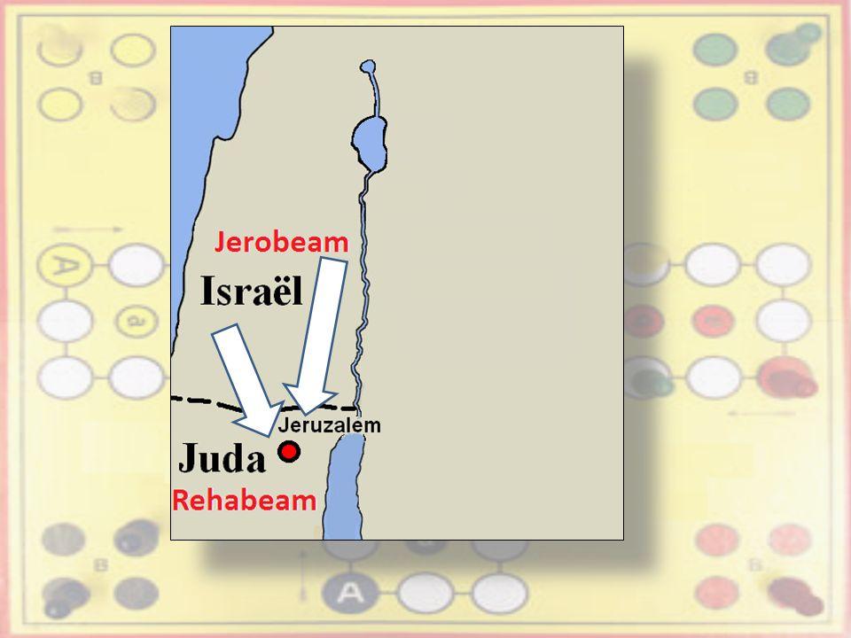 1. Kaïn 2. De broers van Jozef 3. Absalom 4. Achitofel 5. Judas