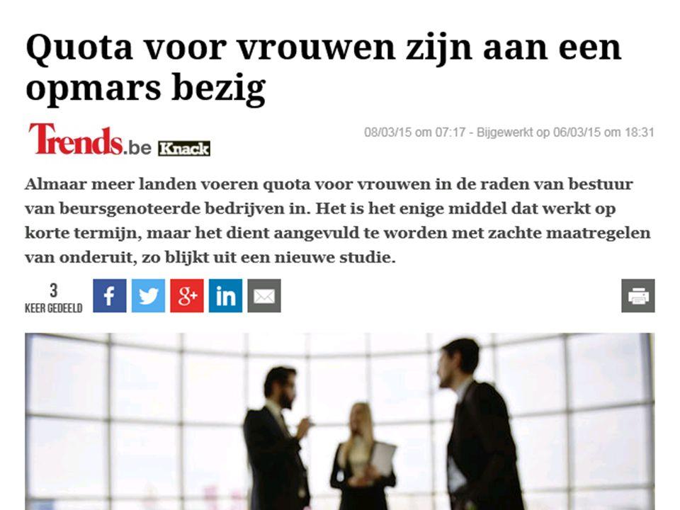 """""""In het kader van het congres Samen Stromen, dat komende maandag georganiseerd wordt door de Vlaamse overheid, roept Stroomopwaarts bedrijven op een l"""
