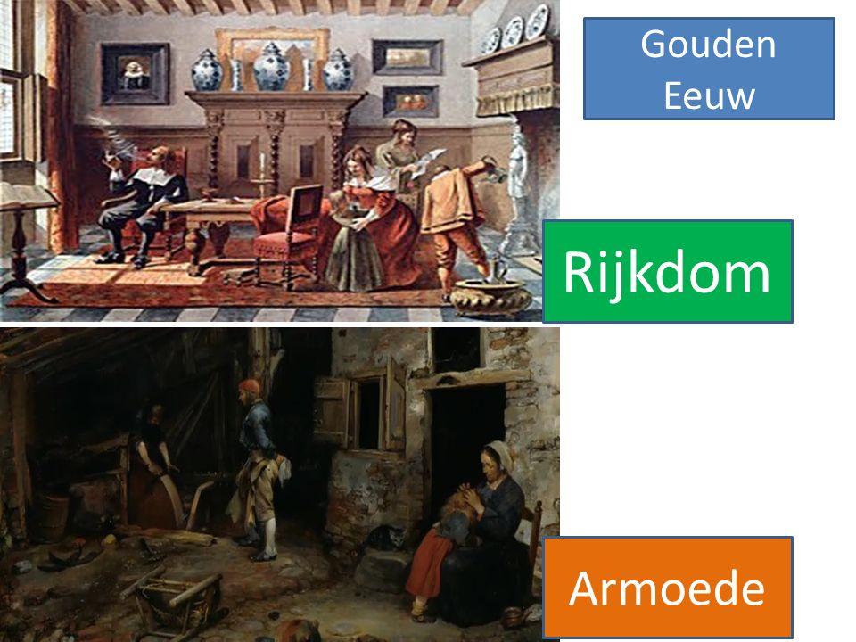Wat moet je kennen/kunnen Je moet kunnen uitleggen: -Waarom de Oostzeehandel zo belangrijk geweest is voor de bloei van de Republiek -Waarom de val van Antwerpen heeft meegeholpen aan de bloei van Amsterdam -Wat handelskapitalisme betekent en hier een voorbeeld van geven ( stapelmarkt)