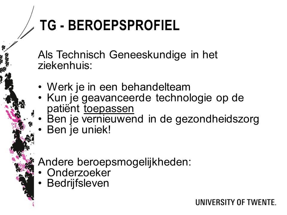 ADVANCED TECHNOLOGY UTWENTE.NL/BACHELOR/AT