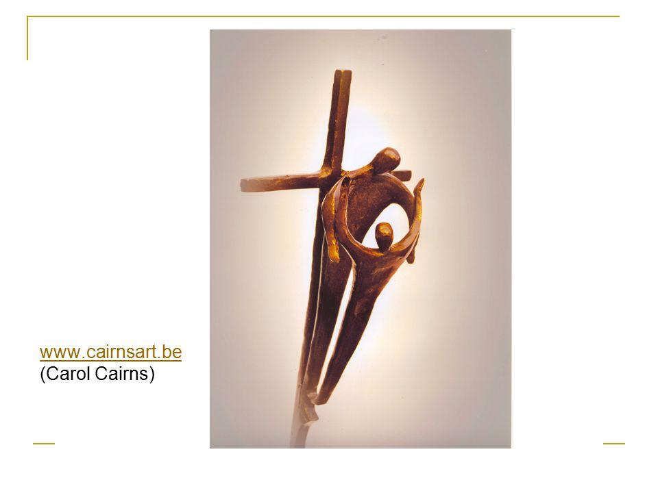 www.cairnsart.be (Carol Cairns)