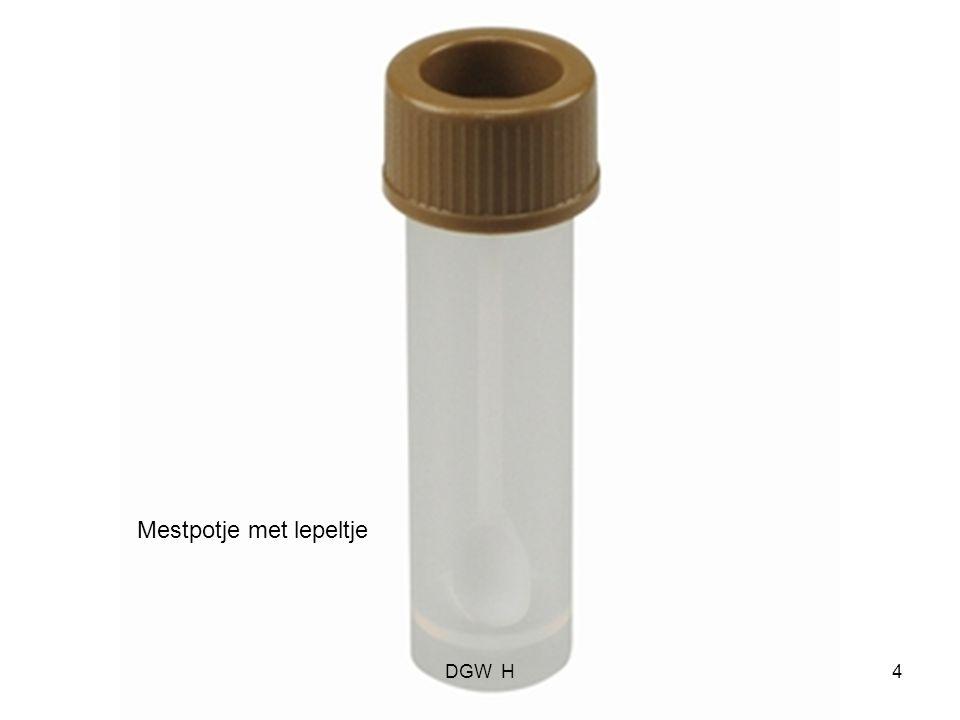 4-stappenplan Stap 1: Primaire vloeistofdichte verpakking goed sluiten en omwikkelen met voldoende vochtabsorberend materiaal.