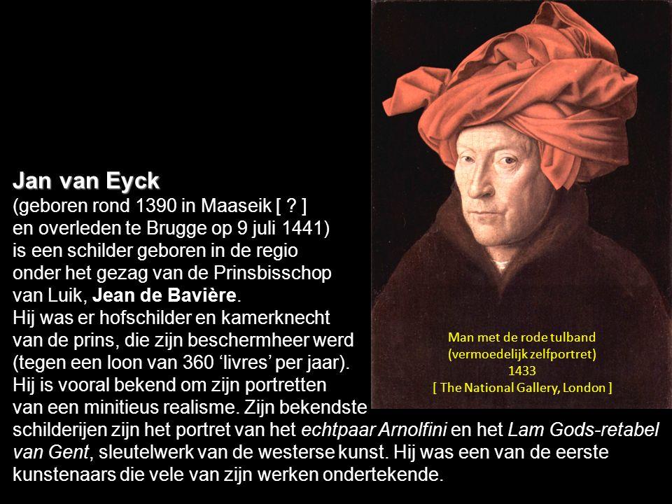 (1390-1441)