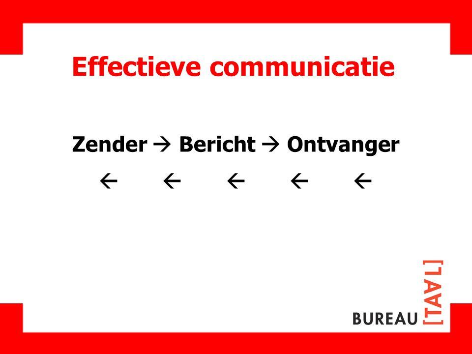 Maak oefening 2 Welke tekst is moeilijk? En welke is makkelijk(er)? Bepaal het taalniveau