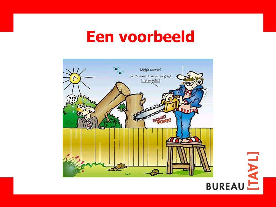 Starttekst homepage De Raad voor Rechtsbijstand Rechtsbijstand aan minder draagkrachtigen is geregeld in de Wet op de rechtsbijstand.
