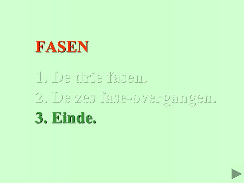 FASEN FASEN
