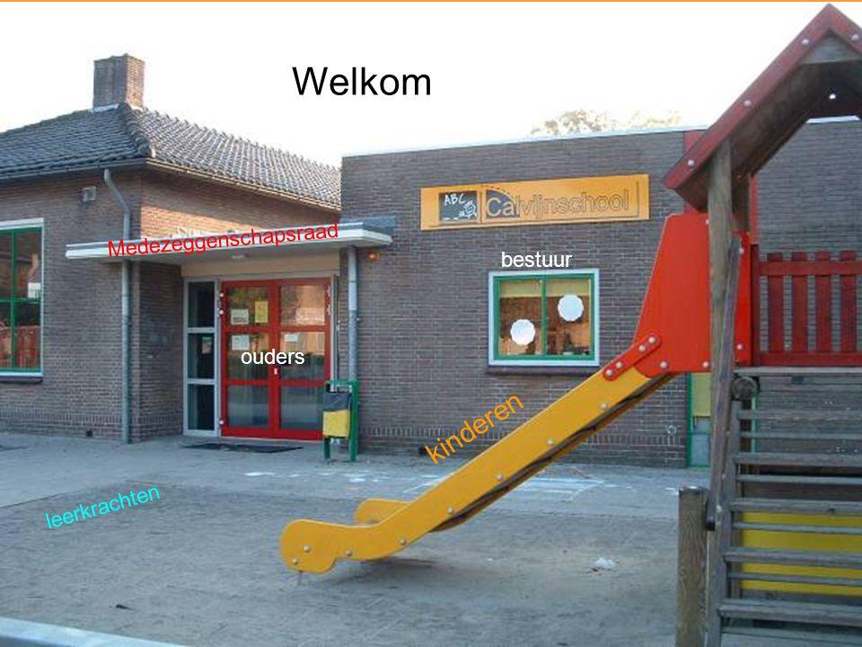 Management Erik van de Laan maandag – dinsdag – woensdag - donderdagochtend - vrijdag Ilse van 't Ende maandag - vrijdag