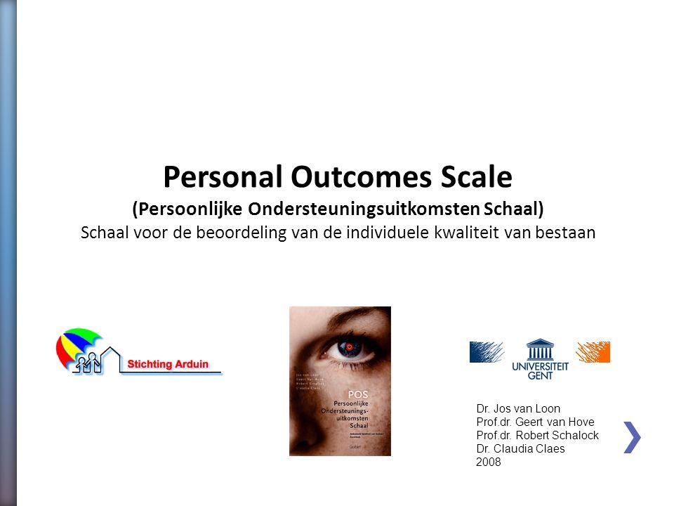 Psychometrische Kenmerken Standardisatie data Hierbij is gefocused op drie indicatoren voor betrouwbaarheid en drie indicatoren voor validiteit. De in