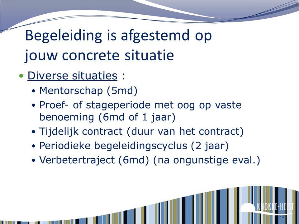 Voor de brandweer Tijdens de stage: evaluatiecommissie: Eerste 6 md : dagdienst : 1 ste Lgde Jean-Claude Vantorre en Norbert Vanhoutte (na pensioen :