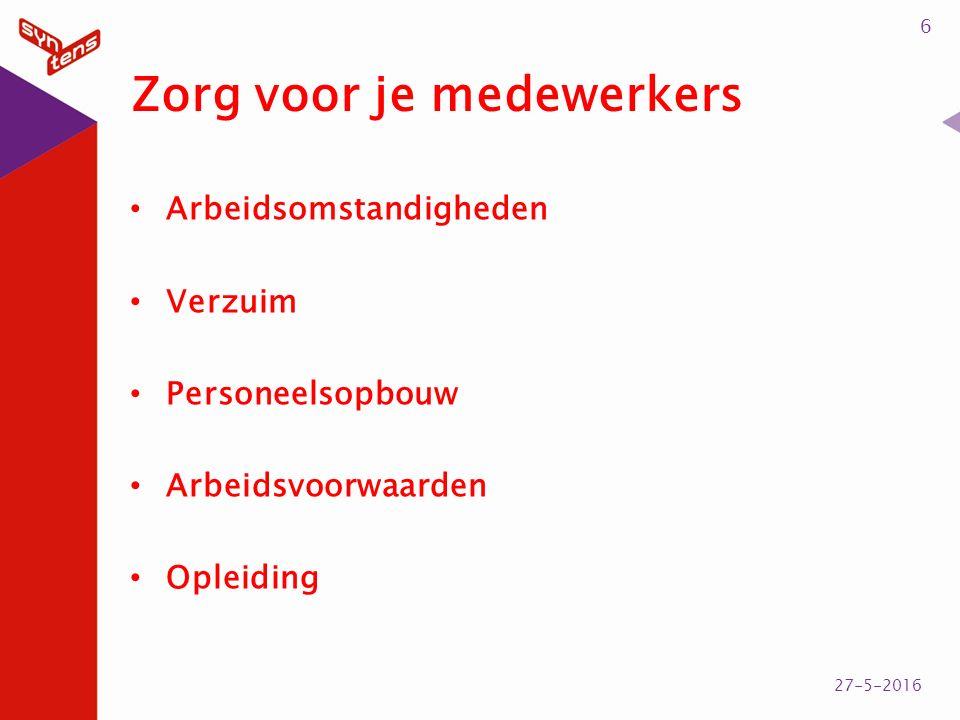 Constructief samenwerken met opdrachtgever Wijk voor initiatieven (1 van 2) Wat.