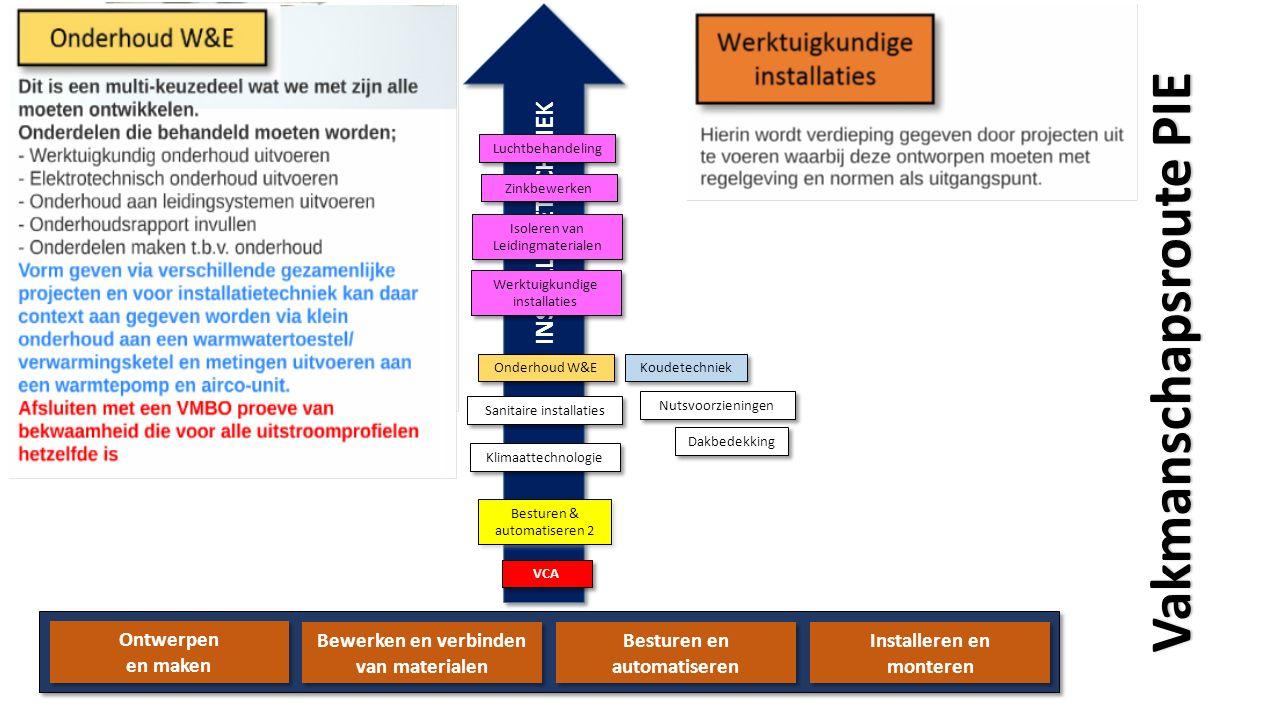 Muziek: Jos Broos Jentley Drieman Dromen, Durven, Delen, Doen: Wilco van Rooijen Vakmanschapsroute PIE (produceren, installeren, energie) Bart Kemp – Elde College Vakmanschapsroute BWI (bouwen, wonen, interieur) Michel van den Burg – ROC de Leijgraaf Vakmanschapsroute M & T (mobiliteit en transport)) Abdel Moussati– Bossche vakschool Technologieroute 'oost' René Marneffe – Udens College Technologieroute 'west' Klaas Nauta– Sg De Overlaat Toptechniek in bedrijf Eva van Cooten – Platform Bètatechniek