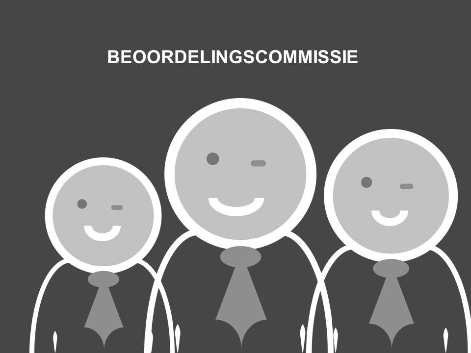 DAARNA: wordt de aanvraag in behandeling genomen door de beoordelingscommissie wordt beoordeeld of de aanvraag onder de werkzaamheden van de commissie vallen ontvang je een factuur van Ascert voor de aanvraag betaal je het verschuldigde bedrag (€ 2.900,- excl.
