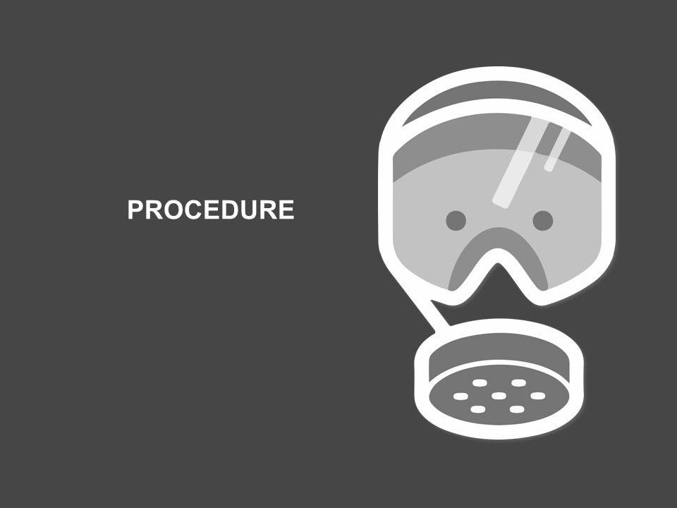 WANNEER AANVRAGEN Je kunt een aanvraag indienen voor: het laten beoordelen van een geheel nieuwe methode of techniek op basis van het SCi-547 protocol