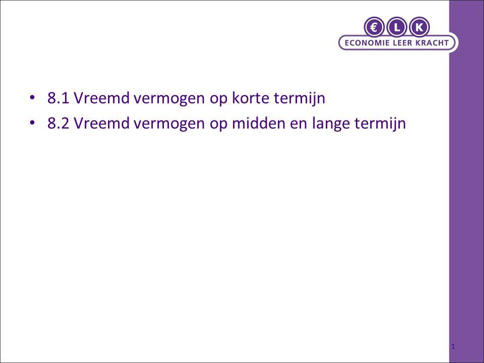 12 Koersen obligaties 20/11/08 NEDERLAND 3 1/4%15 99,95 +0,73% NEDERLAND 3 3/4%09 100,95 NEDERLAND 3 3/4%14 103,56 NEDERLAND 3 3/4%23 97,50 +1,89% NEDERLAND 4 1/2%17 106,20 +0,99% http://www.iex.nl/stocks/default.asp?Group=35