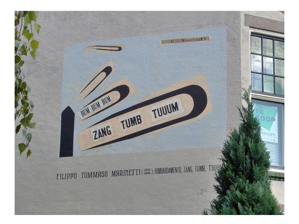 Marcel Duchamp - Ready mades Duchamps ready mades zijn alledaagse fabrieks voorwerpen.