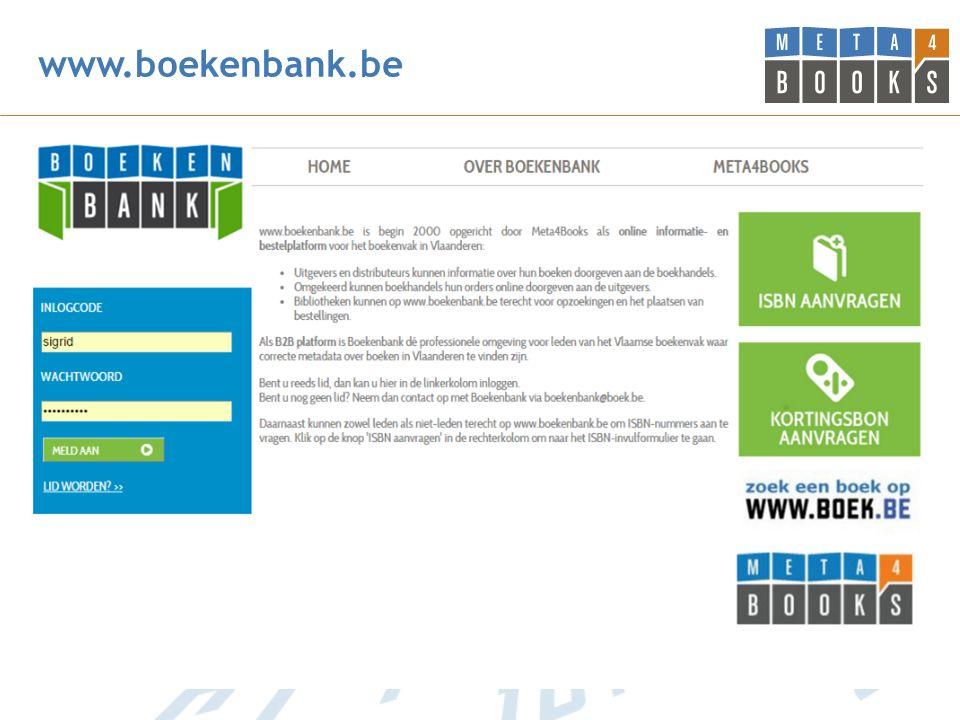 www.boekenbank.be