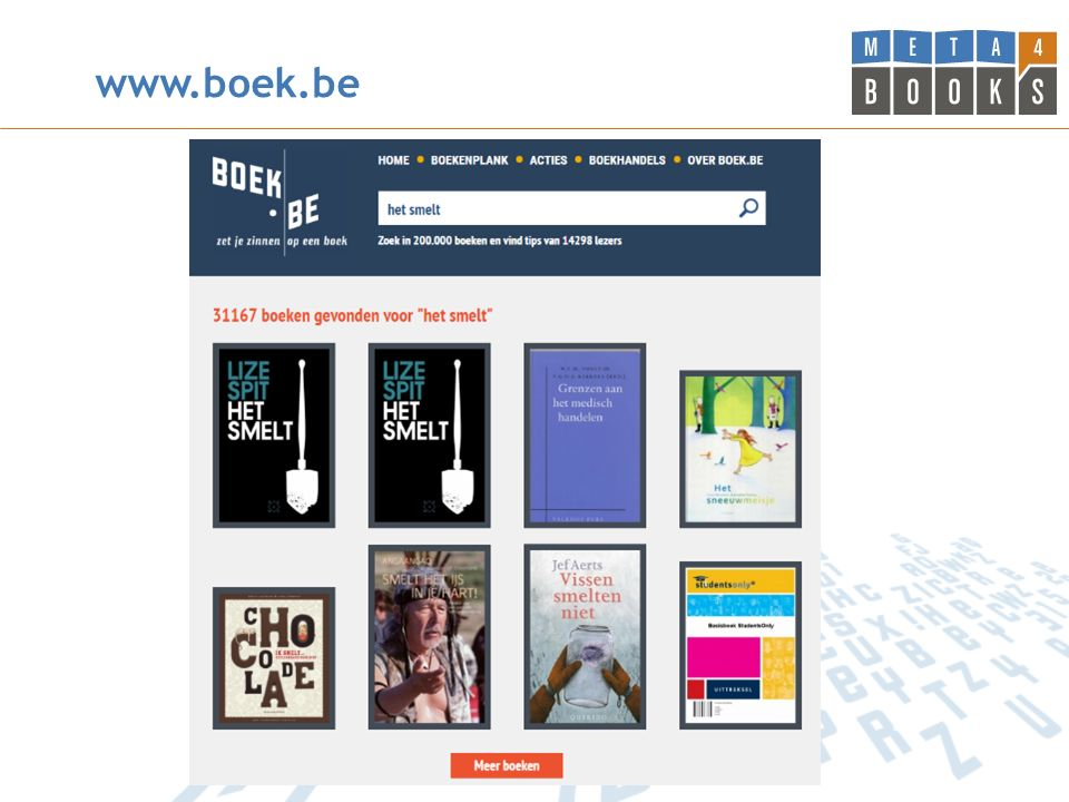 Toekomst Thema > the subject category scheme for a global book trade > Opvolger van BIC 2.1 en BISAC 2013 > Uitgebreidere rubricering dan NUR o NUR: 1000 o Bisac: 3.500 o Thema: 5.000 + extra's