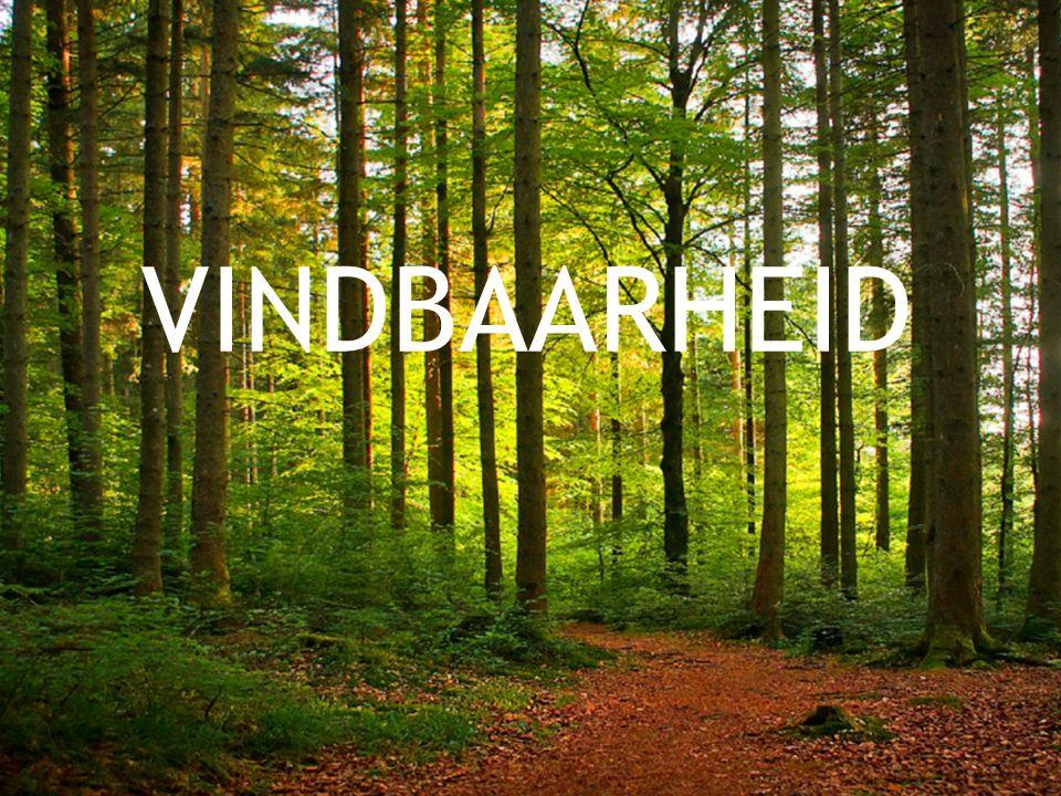 VINDBAARHEID